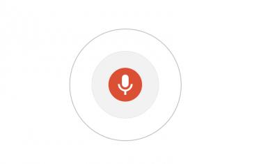 Googleドキュメントで動画の文字おこし by Mac